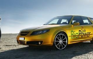 General Motors soupçonné de publicité mensongère en France
