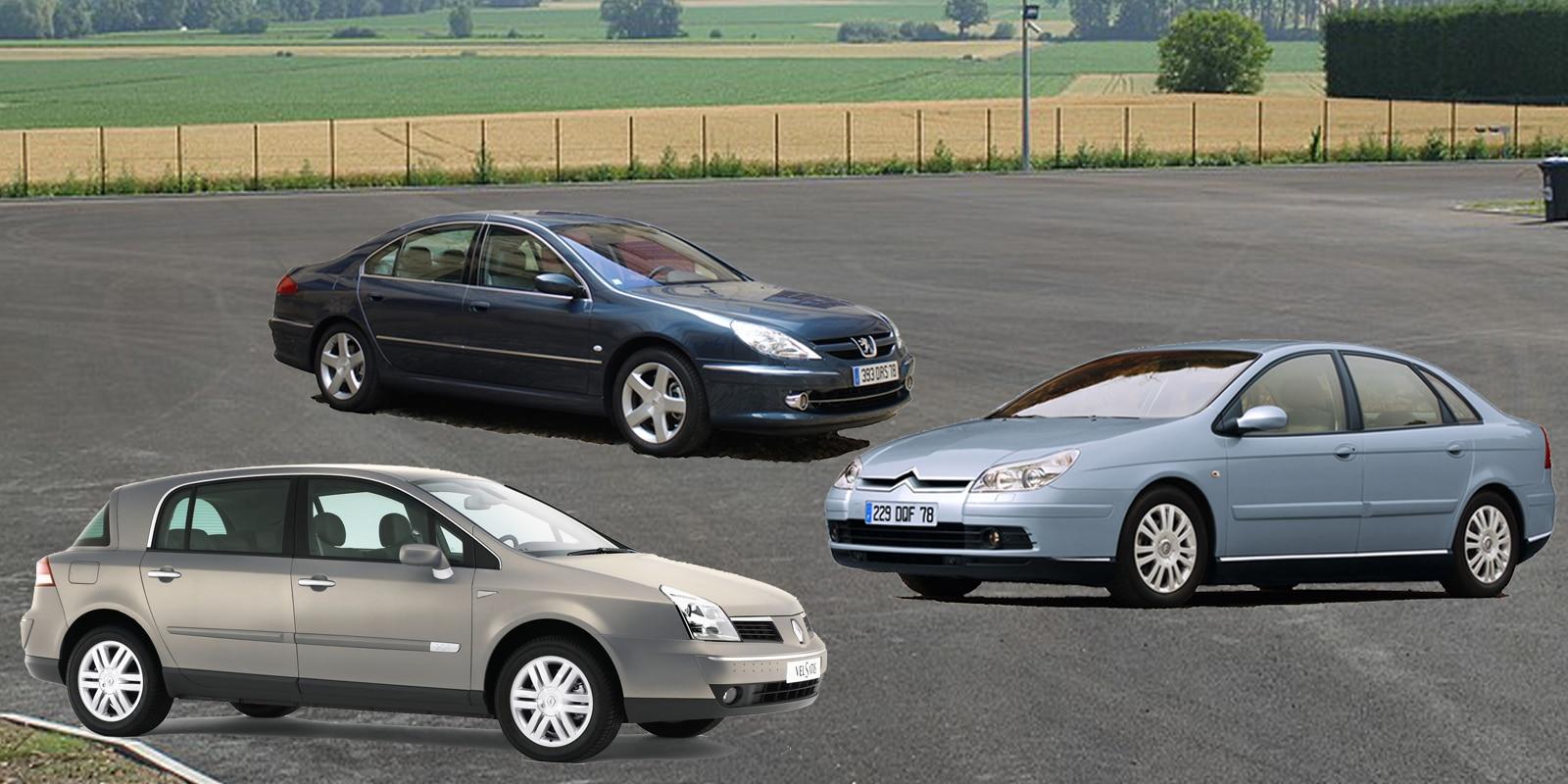 comparateur de voiture neuve comparateur voiture neuve moins chere voiture neuve moins chere. Black Bedroom Furniture Sets. Home Design Ideas