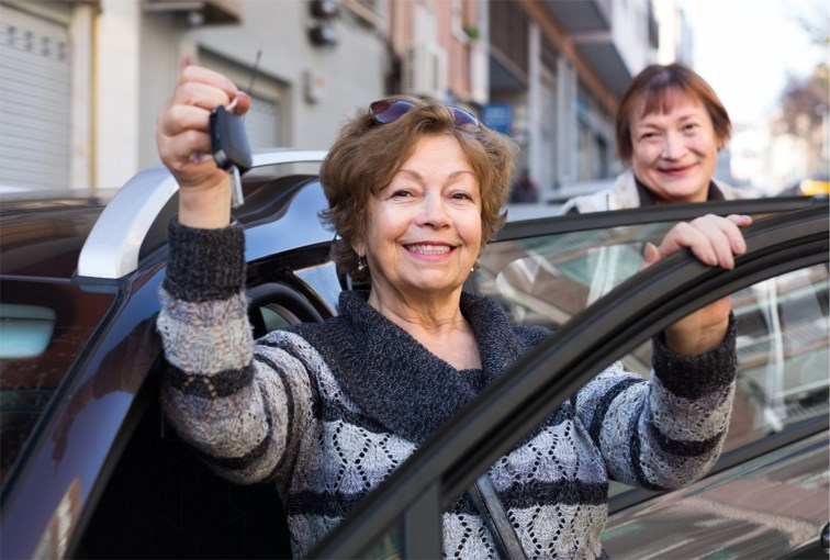 permis de conduire belge