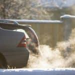 Comment assurer sa voiture en cas de malus
