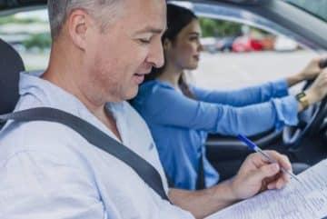 Comment passer son permis de conduire