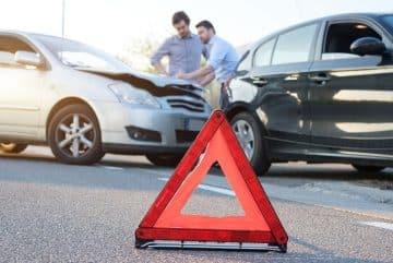 Pourquoi faire appel à un courtier en assurance auto