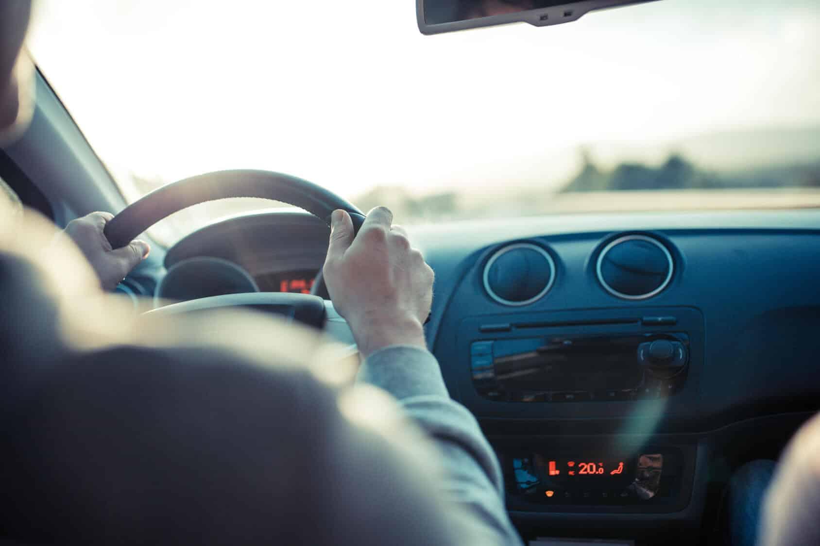 Souscrire à une assurance automobile