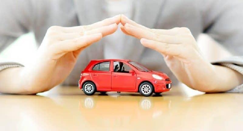 Tout savoir sur l'assurance auto au kilomètre
