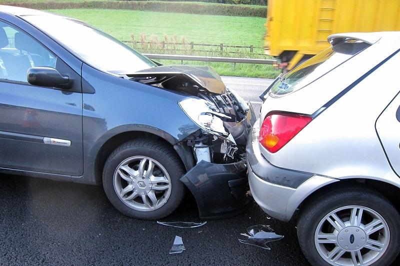 Tout savoir sur l'assurance auto en Belgique