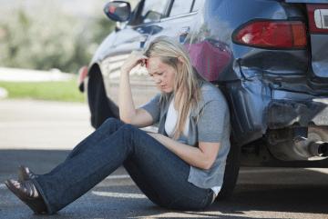 assurance auto résiliée