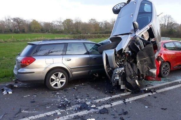 assurance auto Belgique