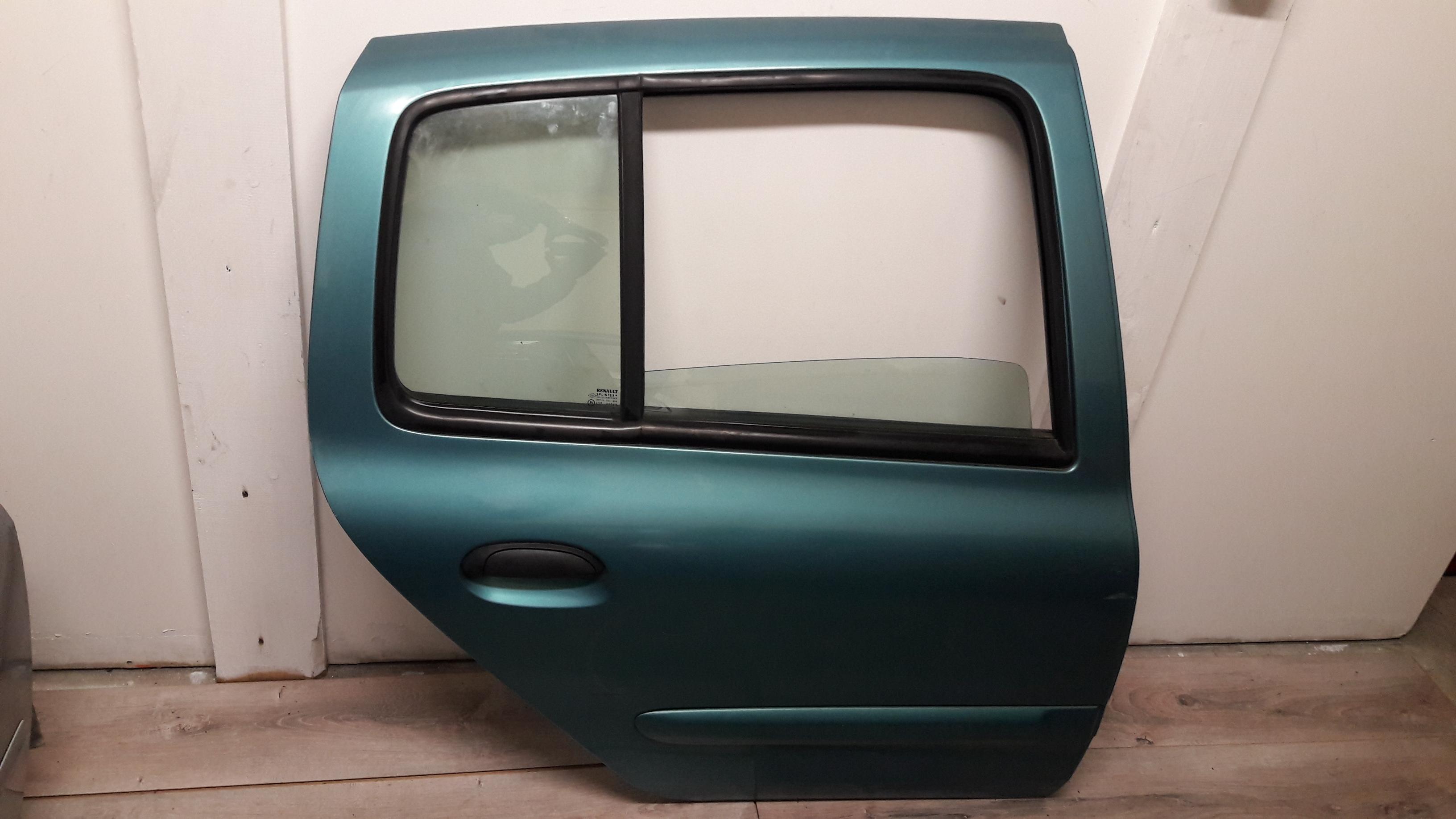 les meilleures pi ces auto sur le site. Black Bedroom Furniture Sets. Home Design Ideas