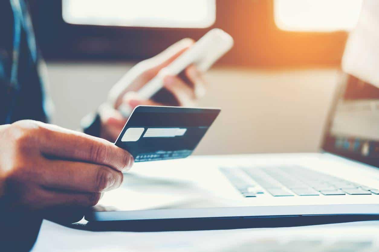 paiement carte grise en ligne