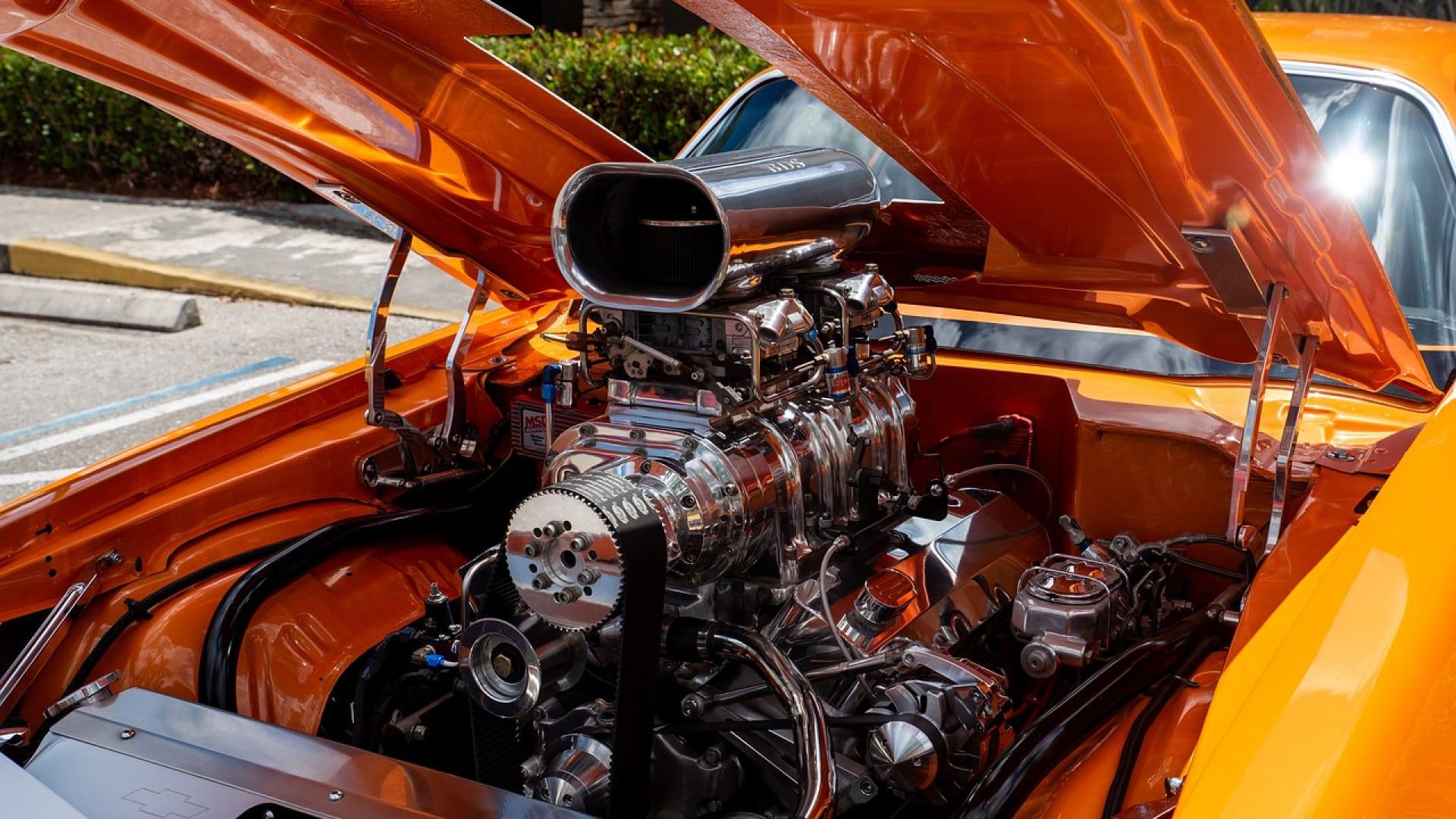 Que faire en cas de casse turbo sur la route ?