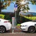 Tout ce qu'il faut savoir sur les bornes pour les voitures électriques